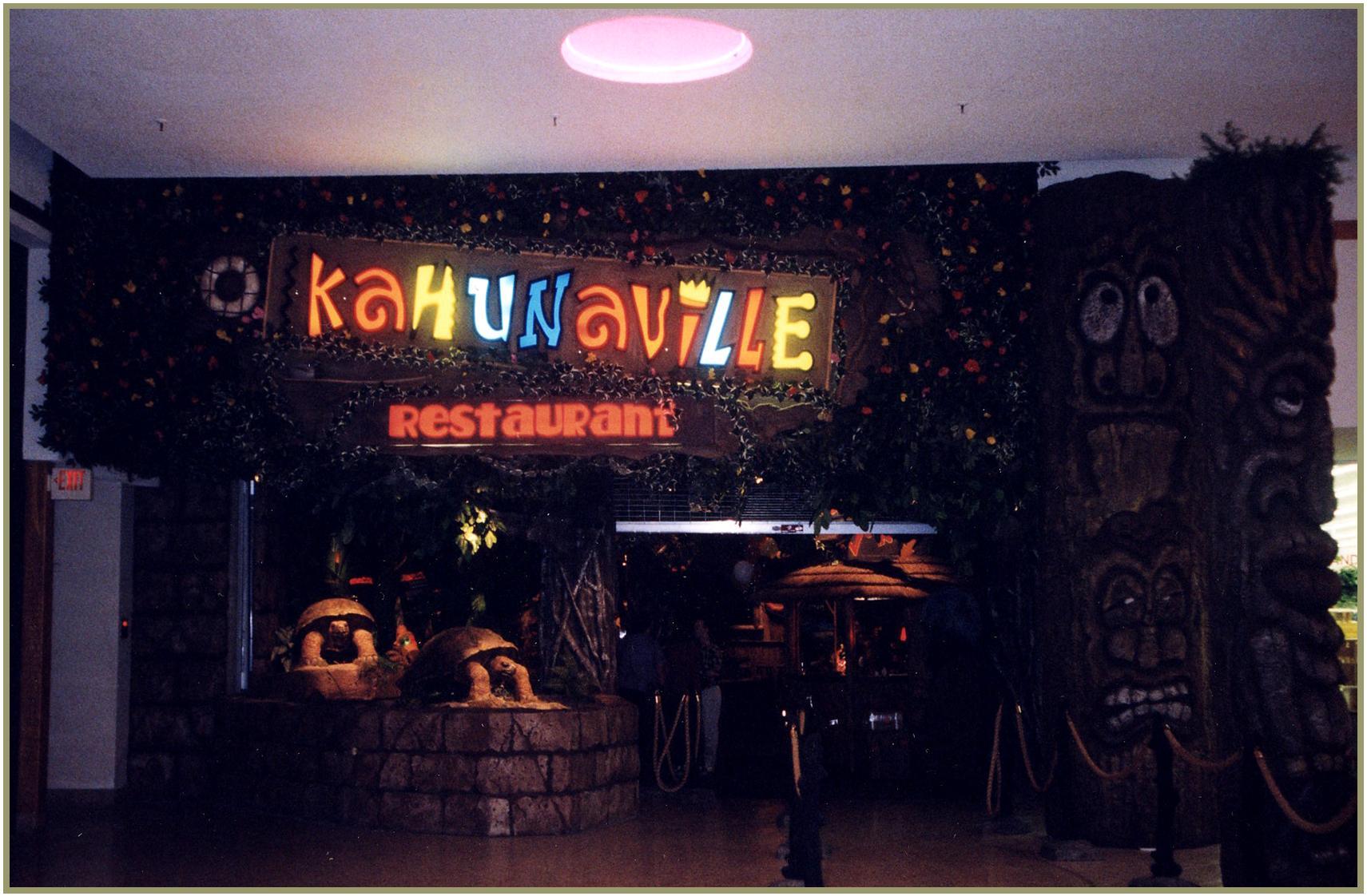 Restaurant Holyoke Ma