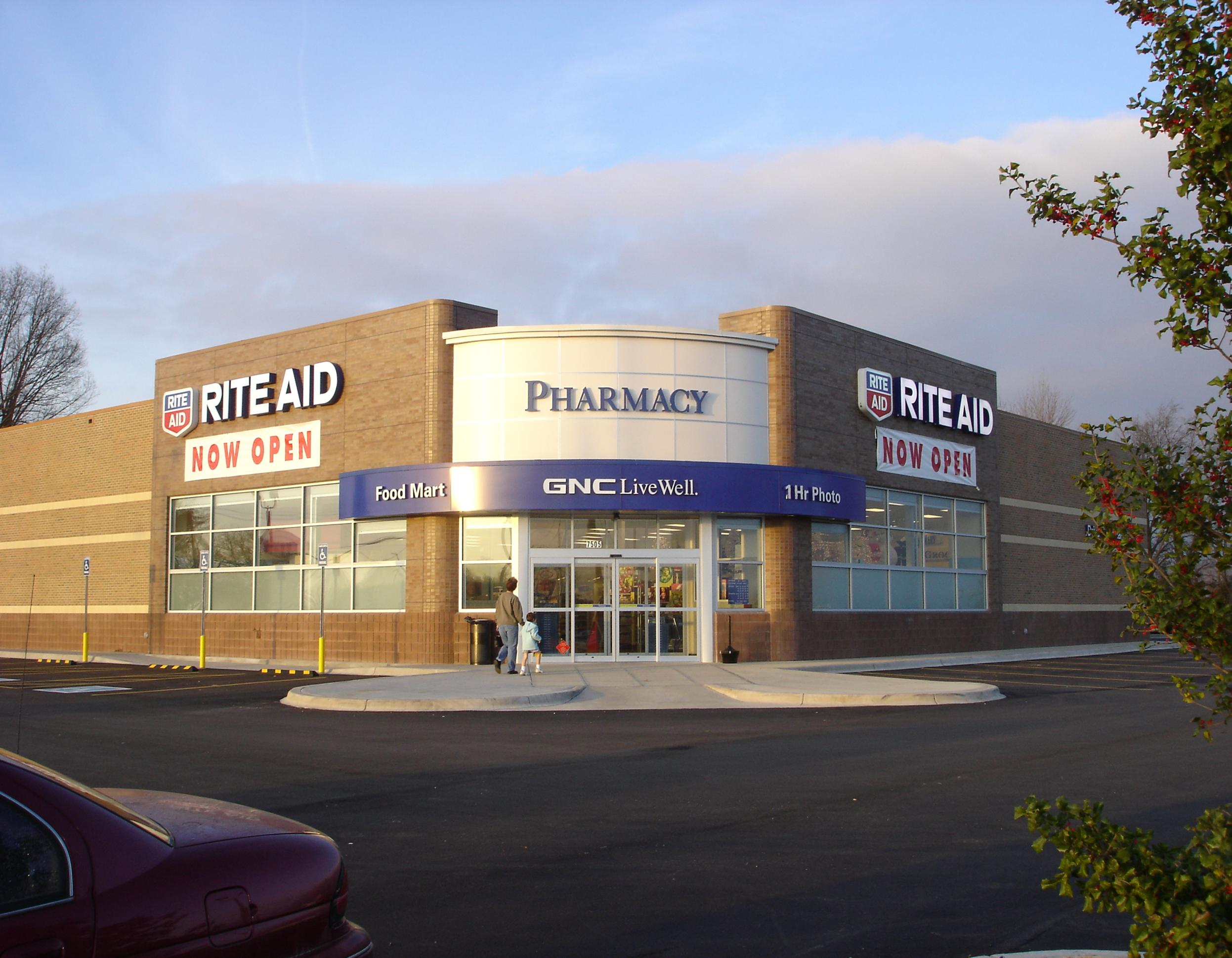 gm crisalli associates inc retail chase manhattan bank syracuse ny renovation of an existing check processing facility